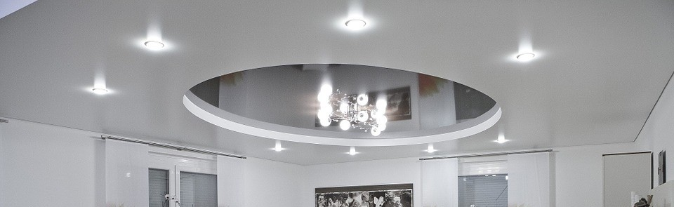 suspended-ceiling-784421_960_720